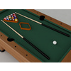 00 40 28 434 pooltable 3 4