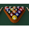 00 40 28 623 pooltable 4 4
