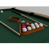 00 40 28 747 pooltable 5 4