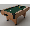 00 40 28 820 pooltable 6 4