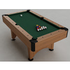 00 40 28 930 pooltable 7 4