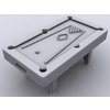 00 40 29 46 pooltable 8 4