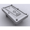 00 40 29 93 pooltable 9 4