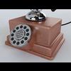 00 40 30 857 vintagetelephone 2 4