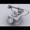 00 40 31 122 vintagetelephone 4 4