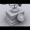00 40 31 474 vintagetelephone 6 4
