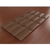00 40 31 697 chocolatebar 1 4