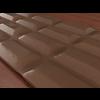 00 40 31 766 chocolatebar 2 4