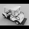 00 40 32 138 golfcartvray 1 4