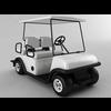 00 40 32 219 golfcartvray 2 4