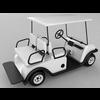 00 40 32 377 golfcartvray 3 4