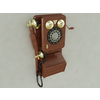 00 40 32 610 vintagewallphone 4