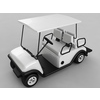 00 40 32 70 golfcartvray 4