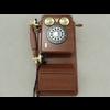 00 40 32 715 vintagewallphone 1 4