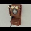 00 40 32 803 vintagewallphone 2 4
