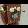 00 40 33 10 vintagewallphone 3 4