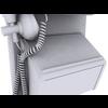 00 40 33 353 vintagewallphone 7 4
