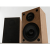 00 40 34 464 bookcasespeakers 4