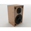 00 40 34 716 bookcasespeakers 3 4