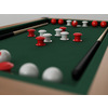 00 40 37 584 bumperpooltable 4