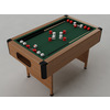 00 40 37 647 bumperpooltable 1 4