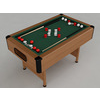 00 40 37 725 bumperpooltable 2 4