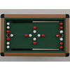 00 40 37 831 bumperpooltable 3 4