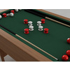 00 40 37 921 bumperpooltable 4 4