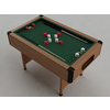00 40 38 123 bumperpooltable 6 4