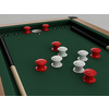 00 40 38 200 bumperpooltable 7 4