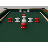 00 40 38 299 bumperpooltable 8 4
