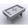 00 40 38 447 bumperpooltable 9 4