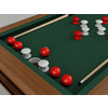 00 40 38 5 bumperpooltable 5 4