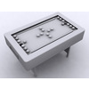 00 40 38 635 bumperpooltable 10 4