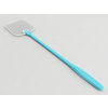 00 40 38 911 fly swatter 4