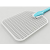 00 40 39 15 fly swatter 1 4