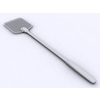 00 40 39 433 fly swatter 3 4