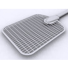 00 40 39 516 fly swatter 4 4