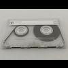 00 40 40 219 cassette 2 4