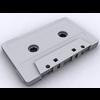 00 40 40 558 cassette 4 4