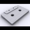 00 40 40 642 cassette 5 4