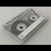 00 40 40 67 cassette 1 4