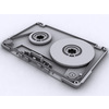 00 40 40 801 cassette 7 4