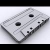 00 40 40 863 cassette 8 4
