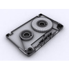 00 40 40 945 cassette 9 4