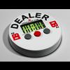 00 40 41 386 poker stopwatch 01 4