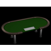 00 40 48 536 poker tournament table 01 4
