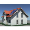 00 40 48 844 residential solar house 04 4