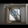 00 40 48 870 residential solar house 05 4