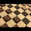 00 40 52 460 checkers 4